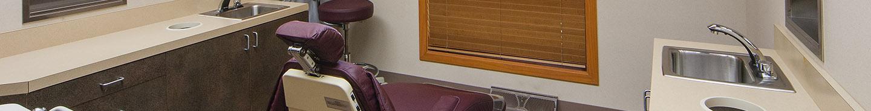 Patient Center