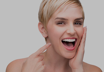Smile Makeovers (Cosmetics)